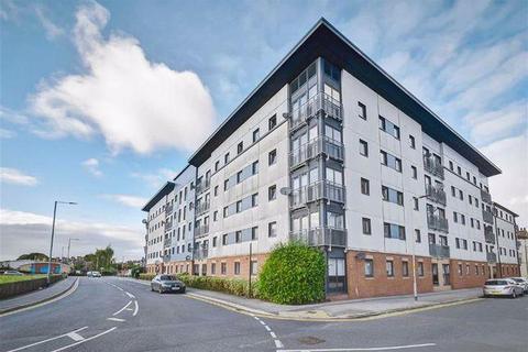 2 bedroom flat for sale - Spring Street, Hull