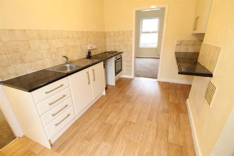 1 bedroom flat to rent - Faulkner Street, Hoole, Chester