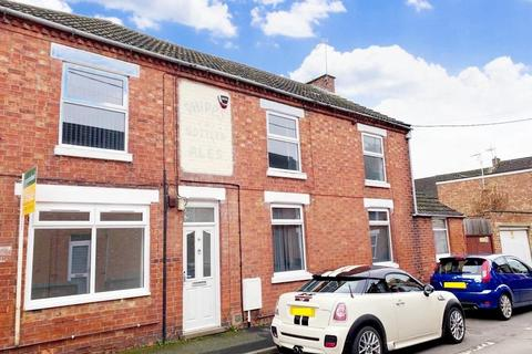 5 bedroom terraced house for sale - North Road, Earls Barton, Northamptonshire, NN6