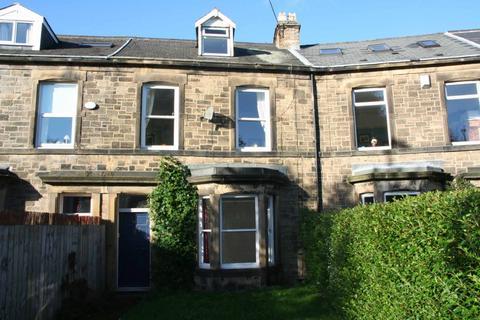 1 bedroom apartment to rent - Lansdowne Crescent, Gosforth, Newcastle Upon Tyne