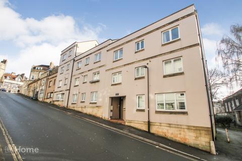 2 bedroom ground floor flat for sale - Morford Street, Bath BA1