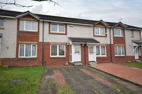 2 bedroom terraced house for sale - Greenacres Drive , Darnley , Glasgow, G53 7BB