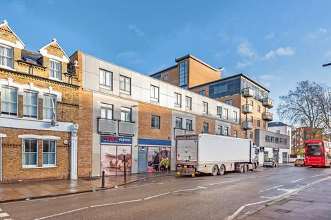 2 bedroom flat for sale - Southampton Way Camberwell SE5