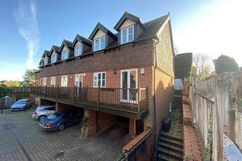 3 bedroom townhouse to rent - Austin Court, London Road, Westerham TN16