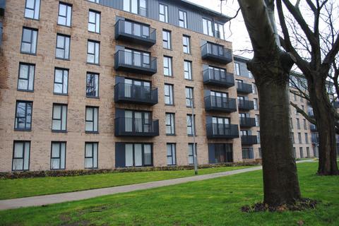 1 bedroom flat - Birmingham, B15