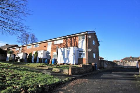 2 bedroom ground floor flat for sale - Silverdale Road, Kitt Green, Orrell, Wigan, WN5 0DN
