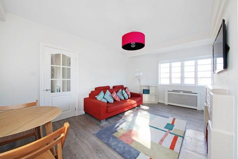 2 bedroom apartment to rent - Chiswick Village, London, W4