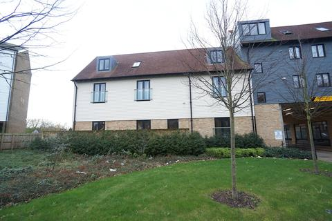 2 bedroom flat to rent - Mallard House, 92 Bexley High Street, Bexley