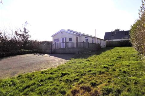 4 bedroom bungalow - Redlands Cottage, Hasguard, Haverfordwest