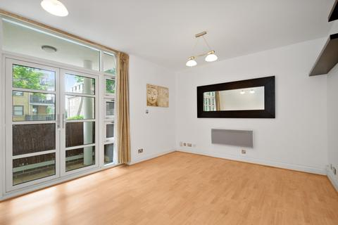 2 bedroom apartment to rent - Rivers House, Aitman Drive, Brentford, Greater London, TW8