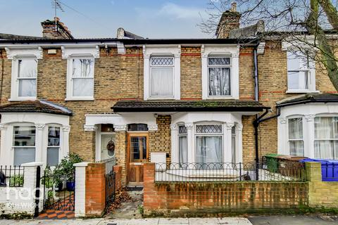 3 bedroom terraced house for sale - Thompson Road, London