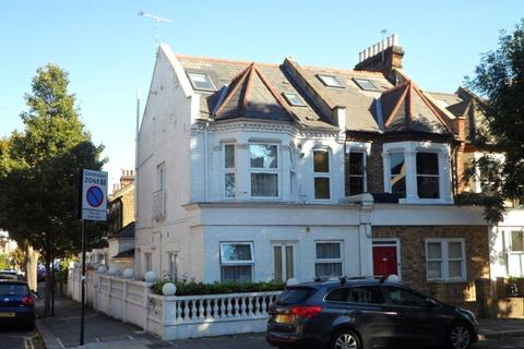 1 bedroom apartment to rent - Somerset House, 215 Acton Lane, Chiswick, Greater London, W4