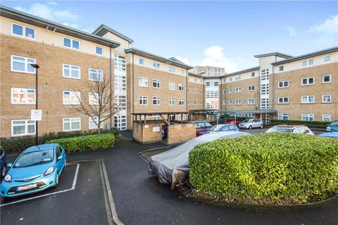 2 bedroom apartment for sale - Appleby Court, Newport Road, London, W3