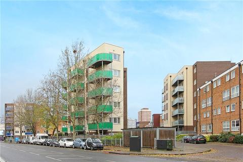 1 bedroom apartment for sale - Portia Way, Bow, London