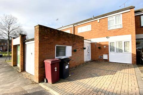 3 bedroom terraced house to rent - Appleby End, Reading, Berkshire, RG30
