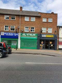 Shop to rent - Coventry Road, Small Heath, Birmingham B10