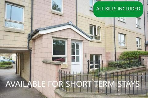 4 bedroom maisonette to rent - Lower London Road, Edinburgh, EH7