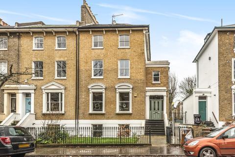 2 bedroom flat - Manor Avenue, Brockley