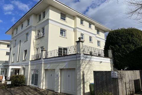 1 bedroom flat for sale - Pegasus Court, St Stephens Road, GL51