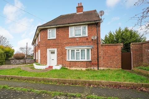 2 bedroom maisonette for sale - Green Lane, TW4