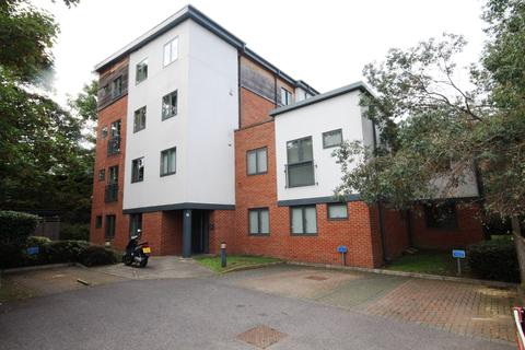 1 bedroom apartment to rent - Bell Street Maidenhead Berkshire