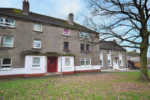 2 bedroom flat to rent - Sunart Avenue, Renfrew, Glasgow, Glasgow, PA4 9DN