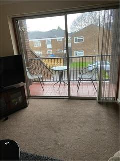 2 bedroom flat - ME4
