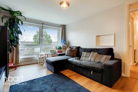2 bedroom flat for sale - Selhurst Road, LONDON