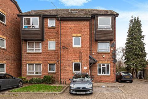 1 bedroom flat for sale - Braemar Gardens, , Slough, SL1 9DD