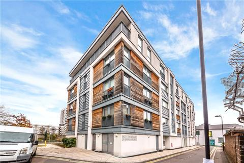2 bedroom apartment for sale - Branch Place, London, N1