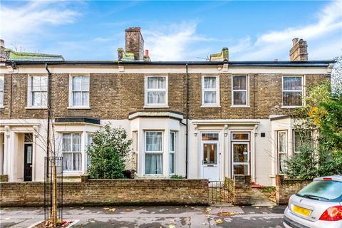 4 bedroom terraced house for sale - Chatham Place, London, E9