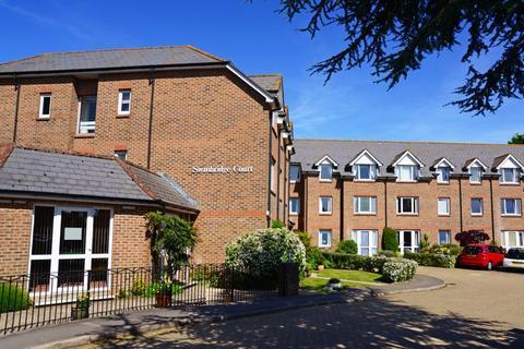 1 bedroom apartment for sale - London Road, Dorchester, DT1