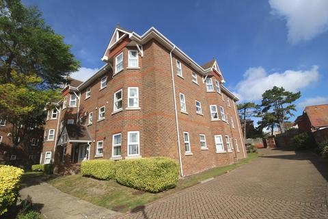2 bedroom apartment for sale - Selwyn Road, Upperton, Eastbourne BN21