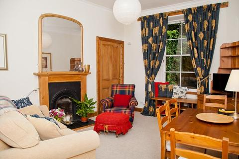 1 bedroom flat to rent - Saxe Coburg Street, Stockbridge, Edinburgh, EH3