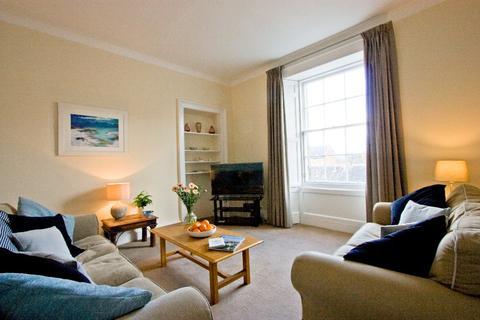 2 bedroom flat to rent - St Stephen Place, Stockbridge, Edinburgh, EH3