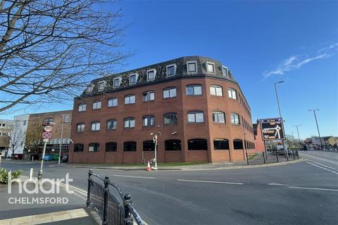 1 bedroom flat - Central House, Parkway