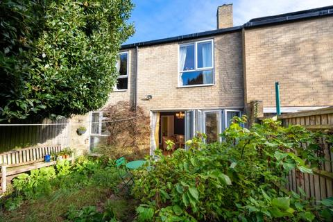 2 bedroom terraced house for sale - Benson Place, Oxford, Oxfordshire
