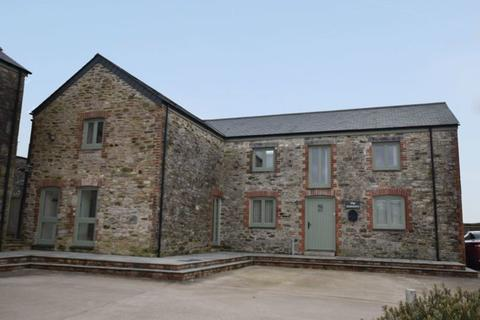 4 bedroom barn to rent - Butlas Court, Plymouth