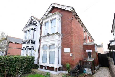 2 bedroom flat for sale - Stubbington Avenue, Portsmouth, PO2