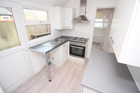 3 bedroom house to rent - Albany Road, Reading, RG30