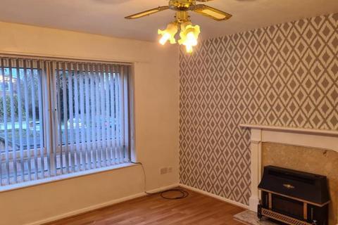 1 bedroom apartment to rent - Shannon House, Shelmory Close, Allenton, Derby, DE24 9JG