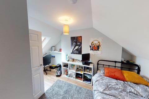 1 bedroom flat to rent - Garthdee Crescent, Garthdee, Aberdeen, AB10 7HP