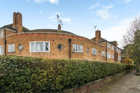 1 bedroom flat for sale - Pelham Court, Kingston Road, STAINES-UPON-THAMES, Surrey