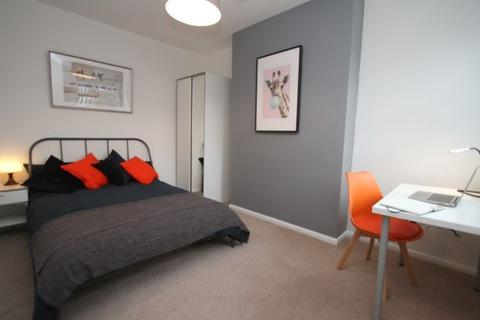 5 bedroom house share to rent - Argyll Street, Coventry