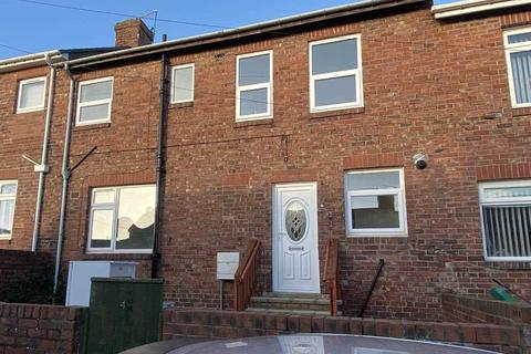 3 bedroom terraced house for sale - Tees Crescent, Stanley