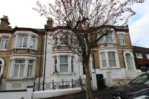 1 bedroom apartment to rent - Troy Road , Crystal Palace