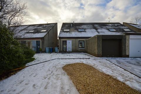 3 bedroom semi-detached house for sale - Derwentwater, East Kilbride, South Lanarkshire, G75 8JT