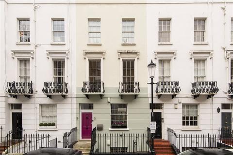 5 bedroom house for sale - Ossington Street, London