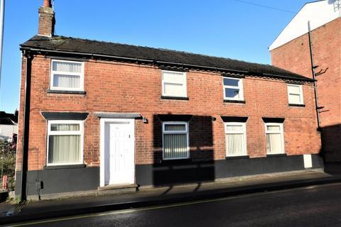 3 bedroom detached house to rent - Sandon Road, Stafford