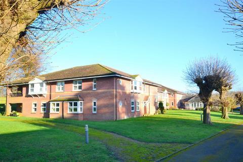 2 bedroom flat for sale - The Croft, Meadow Drive, Devizes